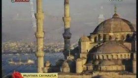Gültanem Mustafa Caymaz Ona Yandım
