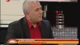 mustafa caymaz BEYAZ TV