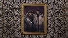 Young Thug - 10 , 000 Slimes ft. Carnage & Young Martha