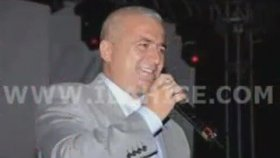 Mustafa Caymaz Gültanem Gimsa Tv Asır O Asırdı Muhteşem Şiir