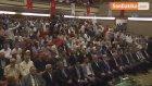 """Saadet Partisi Genel Başkanı Temel Karamollaoğlu : """"Kuzey Irak'ta Bir Devletin Kurulması Önemli."""