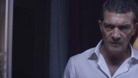 Acts of Vengeance ( 2017 ) Fragman