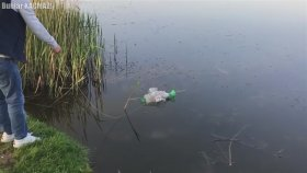 Olta Tutmadan Balık Tutma Yöntemleri