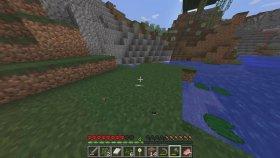 ÖLÜRSEN ÖLÜRSÜN CHALLENGE - Minecraft Hardcore Survival #1