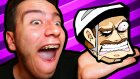 ÇILGIN BABA ! ! - Happy Wheels + 15 #51