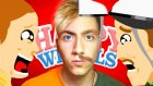 ELİMİ YALA ! ! - Happy Wheels + 15 #50