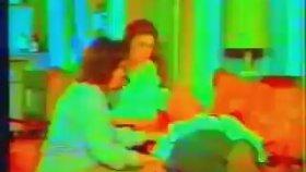 Kolombo Şakir - Aydemir Akbaş ( 1976 - 69 Dk )