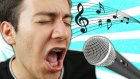 Enes Batur Youtube Budur Şarkısı - Bak Ne Söylicem