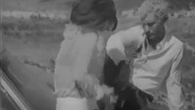 Belanın Yedi Türlüsü - Yılmaz Güney & Feri Cansel ( 1969 - 67 Dk )
