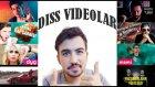 DİSS VİDEOLARI - ŞOK DİSSLER - ( diss videosunu izl ? yir ? m )