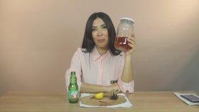 15 Günde 5 Kilo Verdiren Yeşil Çay Detoksu