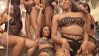 Gucci Mane - Met Gala ( ft. Offset )