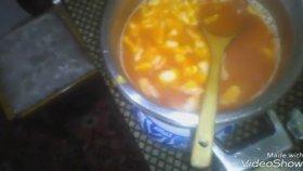 Piratik tutmaç çorbası yapılışı piratik hazır tutmaç çorbası hazır çorba yapilisi