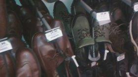Cocuk ve yetişkin spor Ayakkabıları model ayakkabılar çocuk ve Gençlik yetişkin spor Ayakkabı Modell