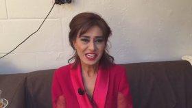 O Ses Türkiye'nin Yeni Jüri Üyesi Yıldız Tilbe'nin Mesajı