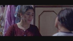 Secret Sperstar - Süperstar 2017 Aamir Khan Filmi