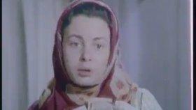 Yayla Kızı - Zeynep Değirmencioğlu ( 1974 - 84 Dk )