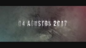 İKİ Filmi 2 fragman 2017 HD