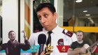 Orkun Işıtmak Diss Şarkıları Mı Enes Batur Diss Şarkıları Mı ? - - Youtuber Düelloları