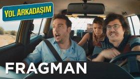 Yol Arkadaşım - Fragman ( 27 Ekim'de Sinemalarda ! )