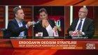 Gürkan Hacır : AK Parti'nin Bahçeli'ye ihtiyacı var