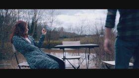 İKİ Filmi Fragman Zamana Öğüt 4 Ağustos 2017 Sinemalarda4