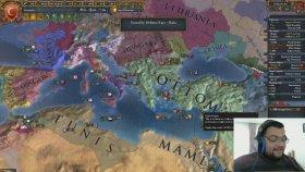 Olmaz Olsun Böyle Müttefik Europa Universalis Iv Türkçe Multiplayer Oynanış Bölüm 5