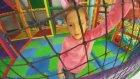 Özdilek AVM Oyunevinde te oyunlar yerden yüksek , körebe , saklambaç , eğlenceli çocuk videosu