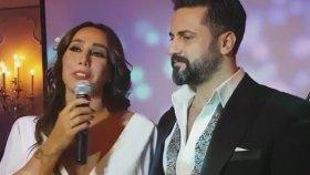 Oryantal Asena ile Hasan Dere'den Nikah Sonrası Açıklamalar