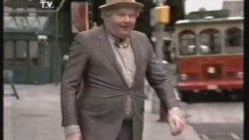 Benny Hill Show ( Türkçe Dublaj ) ShowTV 1992 ( 30 dakiika )
