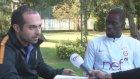 Badou Ndiaye'den Galatasaray'la ilgili açıklamalar ( I )