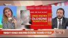 Bircan İpek'i Kızdıran Cenazeye Tecavüz İddiası ( Söylemezsem Olmaz )