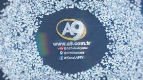 Adnan Oktar'ın Azerbaycan Oxu.az'de yayınlanan röportajından bir bölüm