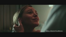 All I See Is You ( 2017 ) 2. Fragman