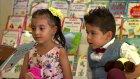 Çocuklarla 10 Dakika - 13.Bölüm