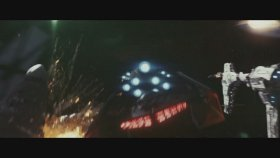 Elexbet Star Wars Para Yatırma