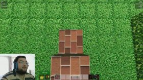 Oyun Bitti Panpa Colony Survival Türkçe Oynanış Bölüm 12