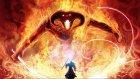 BALROG'UN YÜKSELİSİ ! | Middle Earth Shadow Of War Türkçe Bölüm 8