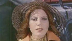 Elma Şekeri - Ali Poyrazoğlu & Mine Mutlu ( 1975 - 68 Dk )