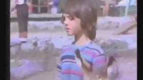 Öksüzler - Sezer İnanoğlu & Zeynep Değirmencioğlu ( 1973 - 84 Dk )