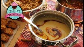 Patates Çorbası Tarifi / Kolay ve Şifalı Nefis Bir Çorba | Ayşenur Altan Yemek Tarifleri