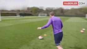 Real Madrid , Harry Kane Transferi İçin 720 Milyon Tl Teklif Edecek