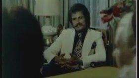İntihar - Serdar Gökhan & Perihan Savaş ( 1975 - 76 Dk )