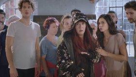 Sen Kiminle Dans Ediyorsun - Teaser ( 17 Kasım'da Sinemalarda ! )