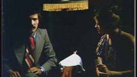 Ah Bu Gençlik - Mesut Engin & Gülşen Bubikoğlu ( 1975 - 75 Dk )