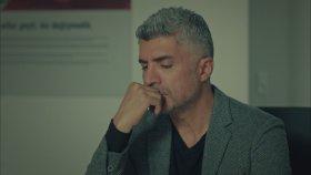 Bu Hikaye Bitti ! - İstanbullu Gelin 21.Bölüm ( 20 Ekim Cuma )