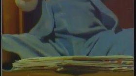 Can Pazarı - Kadir İnanır & Puri Bunai ( 1976 - 75 Dk )