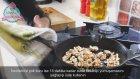 Selanik Gevreği ( Biscotti ) Kurabiye - Sıvıyağlı , Çok Kolay Tarif | Ayşenur Altan