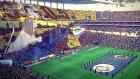 Galatasaray'dan Olay Yaratan Derbi Videosu !