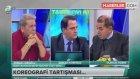 Galatasaray Başkanı Dursun Özbek : Galatasaray'dan FETÖ'cü Çıkmaz
